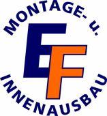Enrico Fronober Fliesen & Ofenbau